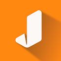 Juvi - Eğitici Çocuk Şarkıları ve Videoları icon