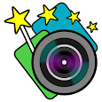 Easy Chromakey Camera