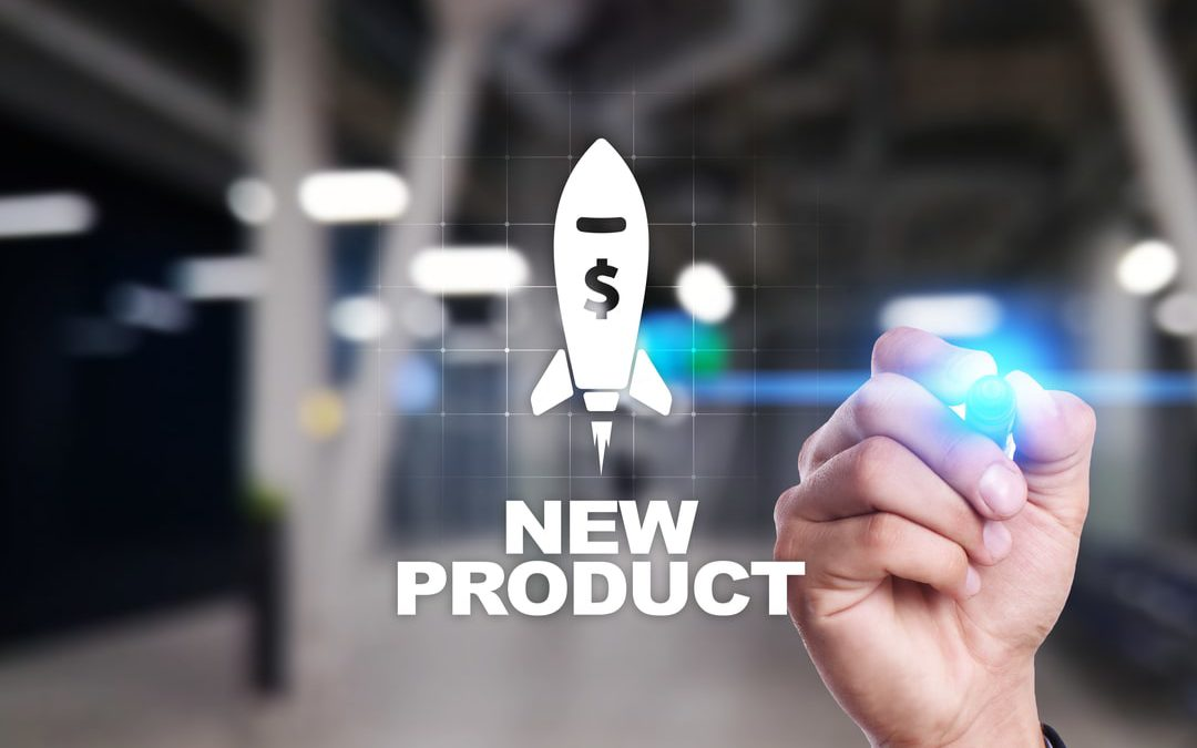 Success Strategies for the New Product Launch in the Market