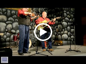 Video: Music by the Guys from Cripple Creek