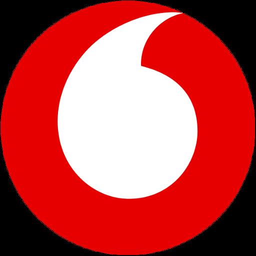 Vodacom millionaires prizes clip