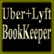 Book Keeping for Uber & Lyft