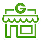 Groupon Merchants icon