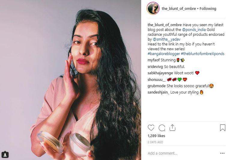 Shreya Yadav-top-fashion-bloggers-bangalore_image