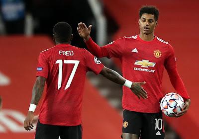 """Manchester United staat vanavond voor belangrijke confrontatie met AC Milan: """"Ons doel? De Europa League winnen!"""""""