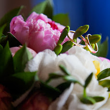 Wedding photographer Marina Boyko (MarinaB). Photo of 13.09.2015