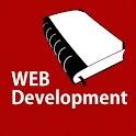 Learn Web Development icon