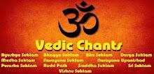 Download Durga Suktam - Vedic Hymns APK latest version 1 5