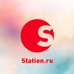 StationRu Icon