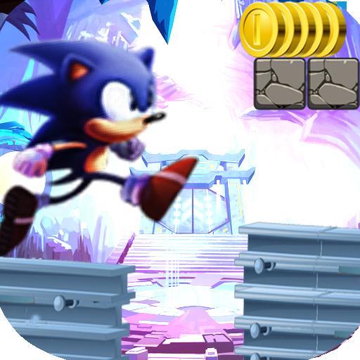 Sonic World Futur