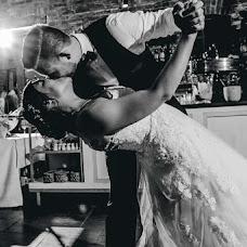 Wedding photographer Nicole Schweizer (nicoleschweize). Photo of 22.10.2017
