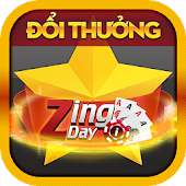 ZingDay - Game danh bai doi thuong the Chat