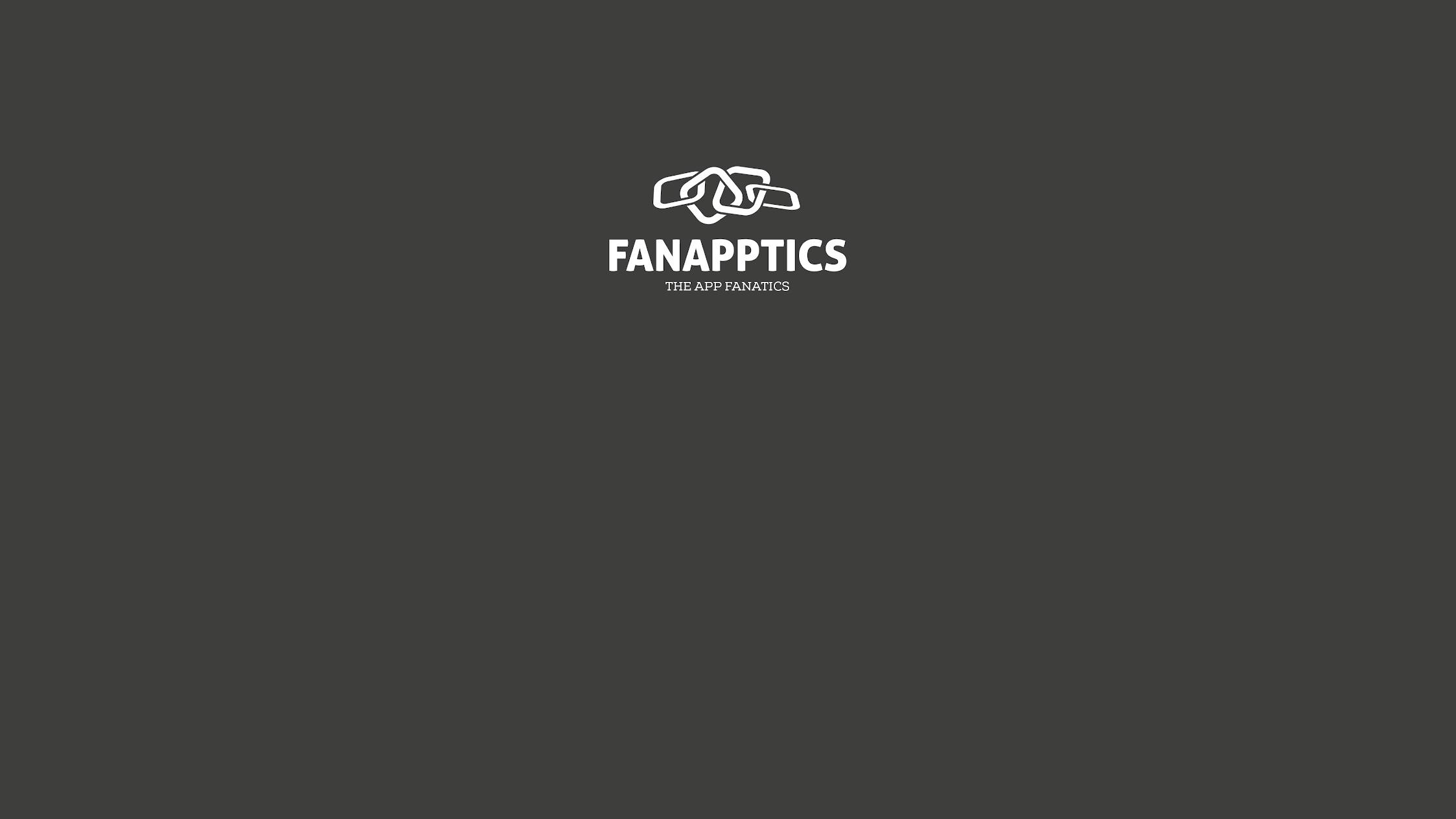 fanapptics UG
