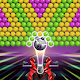 Download Bubble Rider For PC Windows and Mac