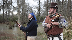 Lost Gold of Jean Lafitte thumbnail