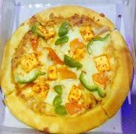 Madras Kebab N Pizza photo 12