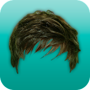 Man Hairstyle Photo Editor - Apps on Google Play