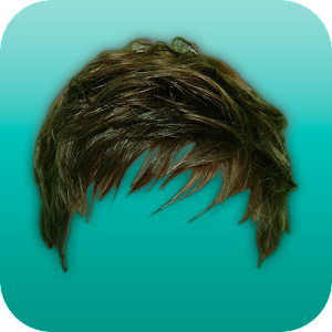 Man Hairstyle Photo Editor Android Apps On Google Play - Photo hairstyle changer download