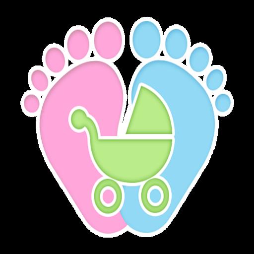 Little Baby Steps. 醫療 LOGO-玩APPs