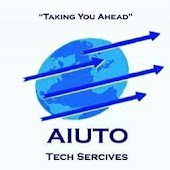Aiuto IT Services