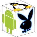 Pop Logo Quiz icon