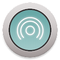 globio Alarmanlage Lite icon