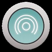 globio Alarm System Lite