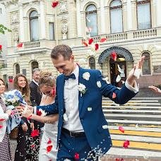 Wedding photographer Yuliya Savinova (JuSa). Photo of 28.09.2018