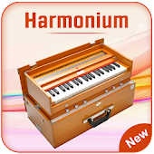 Play Harmonium : Music Tool Android APK Download Free By Ocean Tool Apps