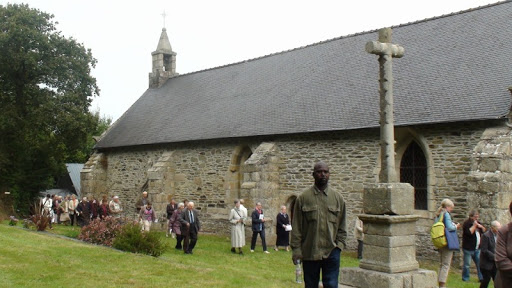 photo de Notre Dame de l'Isle
