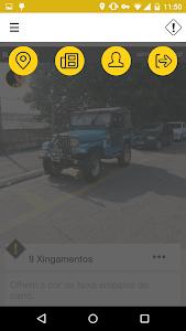 Tá Errado App screenshot 6