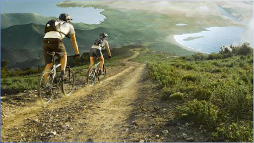 玩免費娛樂APP|下載自行車壁紙 app不用錢|硬是要APP