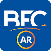 BFC Augmented Reality