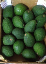 Jessaram Manumal (Exotic Fruits) photo 7