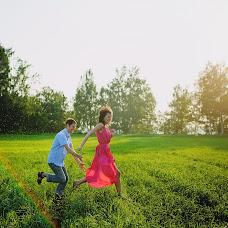 Wedding photographer Anna Alekseenko (alekseenko). Photo of 17.02.2015