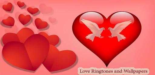 love ring tones