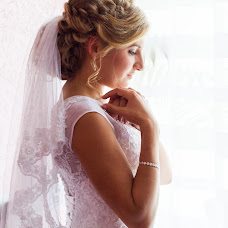 Wedding photographer Yuliya Trofimova (Juliamina). Photo of 29.10.2015
