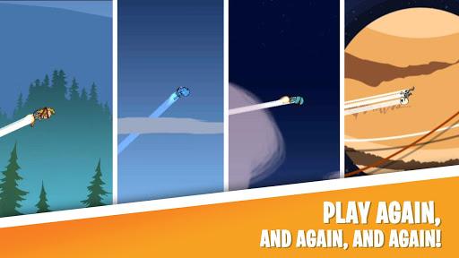 Jetpack Jumper 1.353 screenshots 3