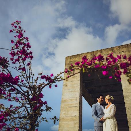 Wedding photographer Gonzalo Anon (gonzaloanon). Photo of 06.12.2017