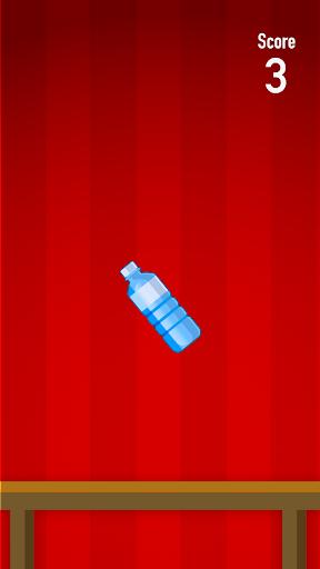 Bottle Flip Challenge  screenshots 4