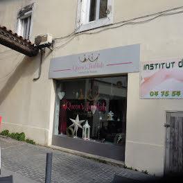 locaux professionels à Bourg-Saint-Andéol (07)