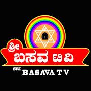 Basava tv