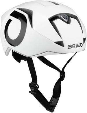 Briko Gass Helmet alternate image 29