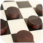 Dames free game 3D-Draughts