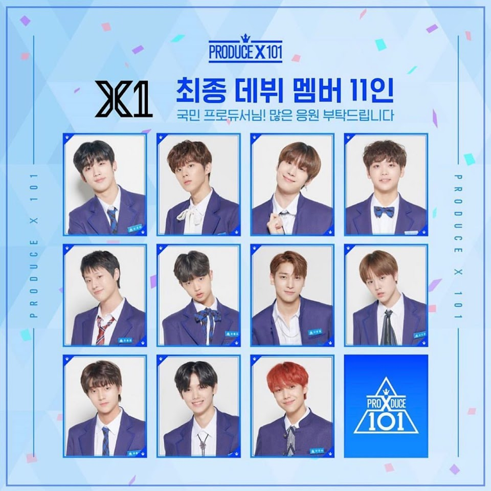produce x 101 rigged votes 1