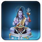Shiva Live Wallpaper