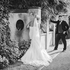 Wedding photographer Heino Pattschull (pattschull). Photo of 29.03.2017