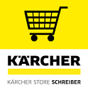 Kärcher Store icon