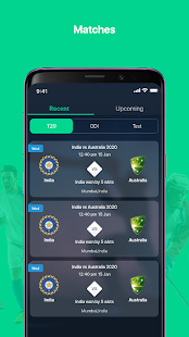 Download New Live Line For PC Windows and Mac apk screenshot 2