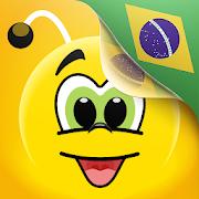 Learn Brazilian Portuguese - 15,000 Words